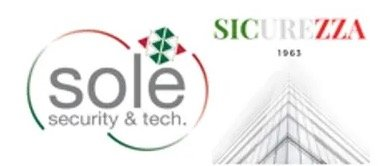 Sole security & tecnologies srl